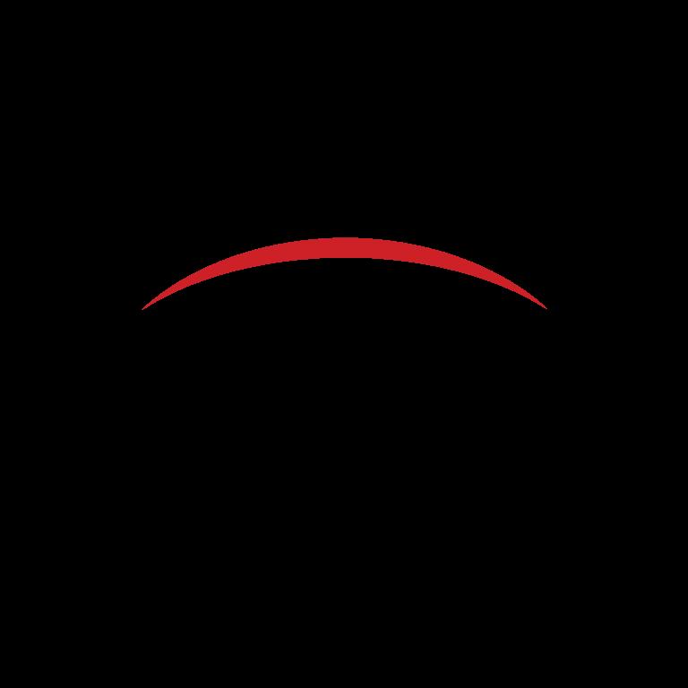 Redmond, Inc. logo